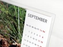 Kalender 2015