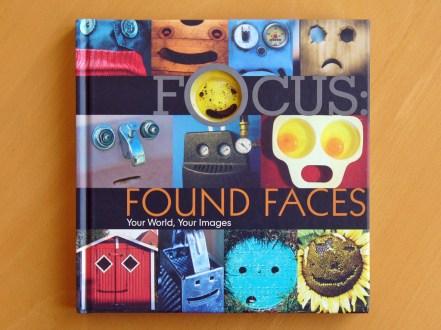 Found Faces