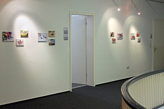 Bremer Medienhaus