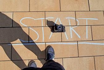 FMHB_Start