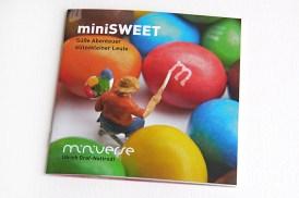 miniSWEET