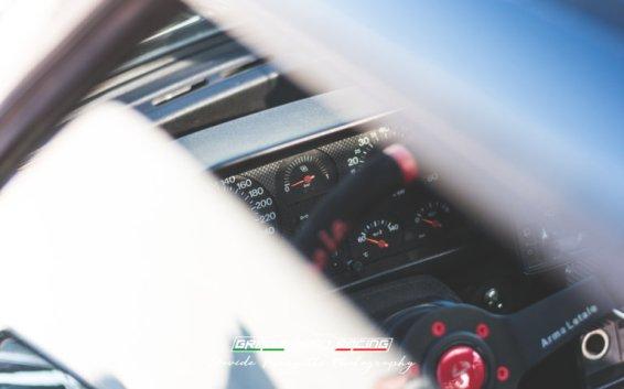 dsc_0071-fileminimizer