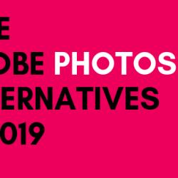Free Adobe Photoshop Alternatives In 2019