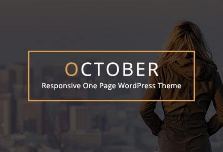 Premium WordPress Themes | Free WordPress Themes & Resources