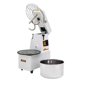 Тестомес спиральный ItPizza M-20 2S-C 3Ф