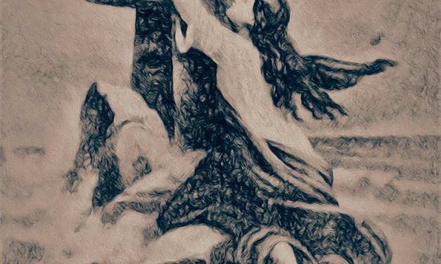 La Inmaculada