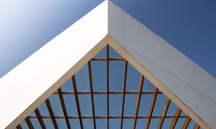 El triángulo
