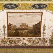 Mecenas y el arte