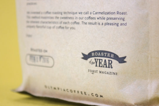 Olympia-Coffee-Roaster-Of-The-Year