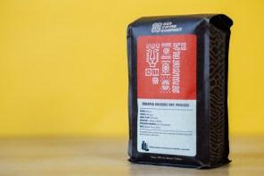 Ozo-Coffee-1798