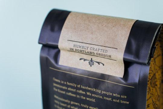 coava-coffee-bag-label