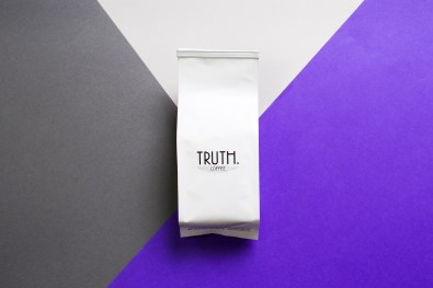 Truth Coffee