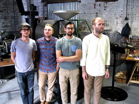 reanimator-coffee-team