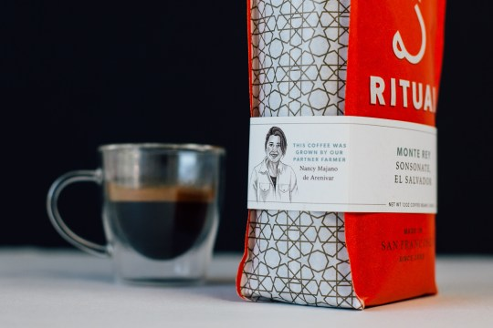 Ritual-Coffee-Roasters-23
