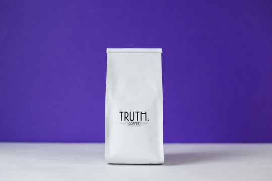 Truth-Coffee-11