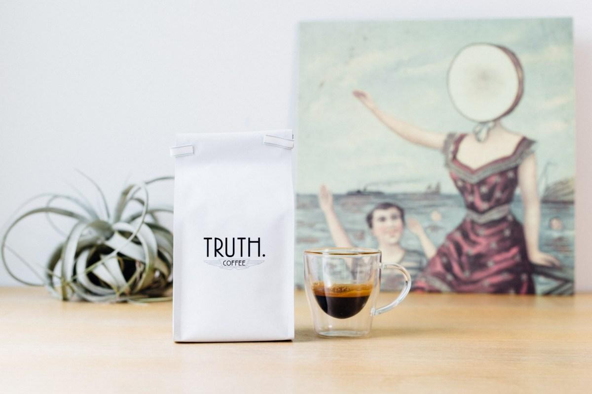 Truth-Coffee-30