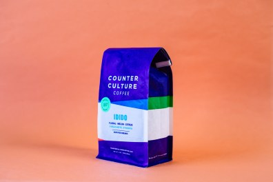 counter-culture-coffee-12