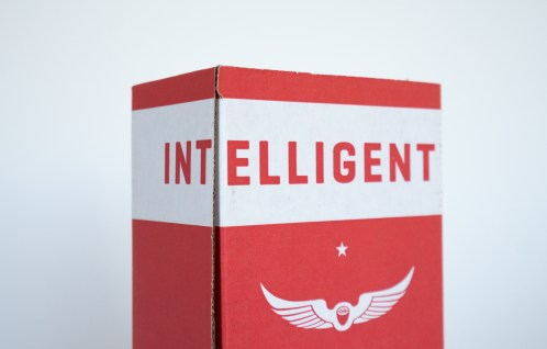 unpacking-intelligentsia-intelligent