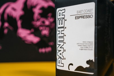 panther-coffee-east-coast-epresso