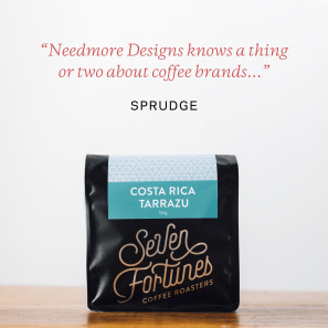 Quote from Sprudge