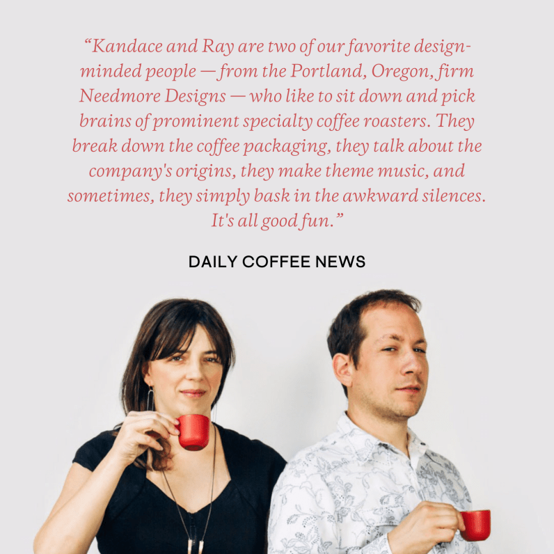 Ray-Kandace-Daily-Coffee-News-Quote