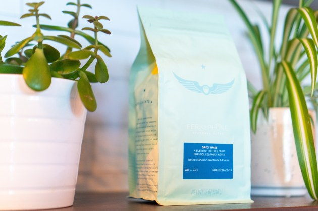 Unpacking-Coffee-073-Intelligentsia-Persephone-Coffee-with-Plants
