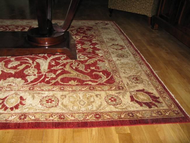 Chobi_carpets