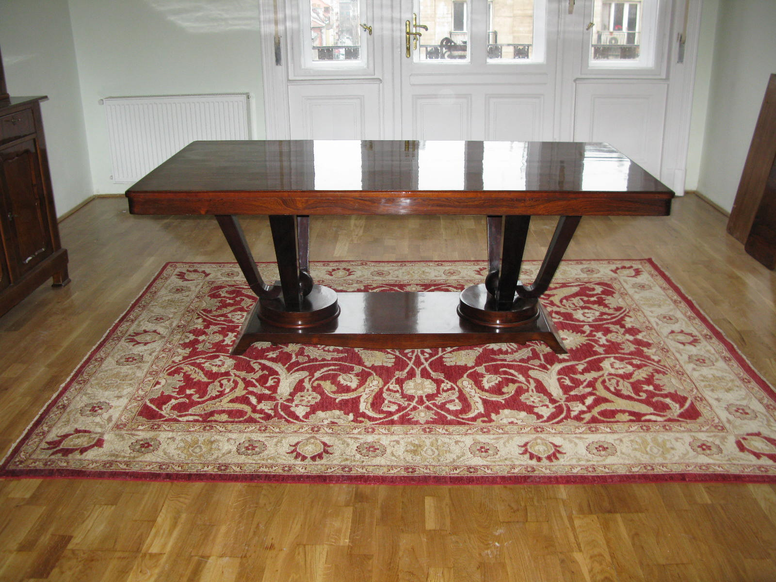 art-deco-dining-table