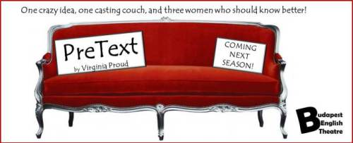 couch-teaser1