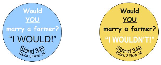 Marry_A_Farmer_Stickers
