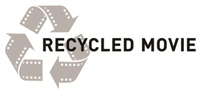 recycled-movie