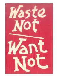 waste2