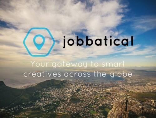 JObbatical 1 (800x607)