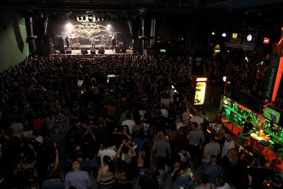 barba_negra_music_club_0