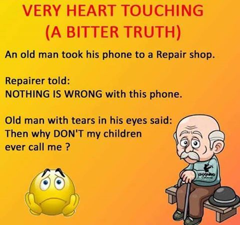 old-man-phone