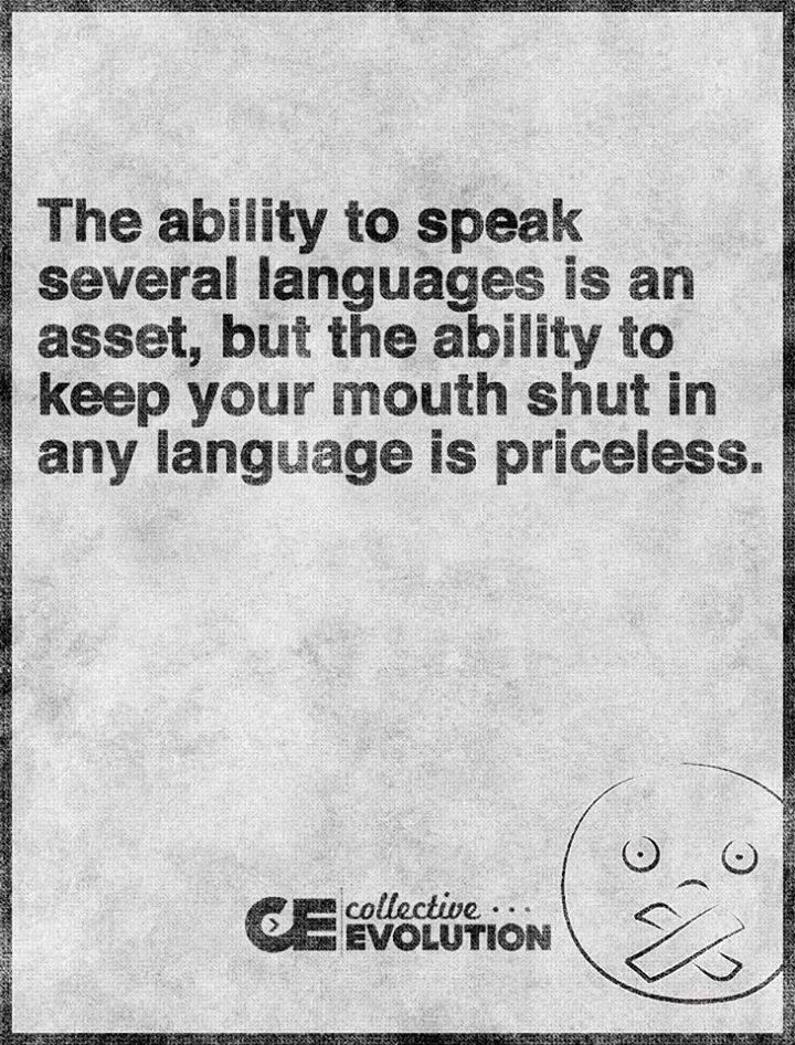 Speak1