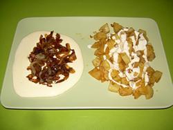 patatas_cheddar