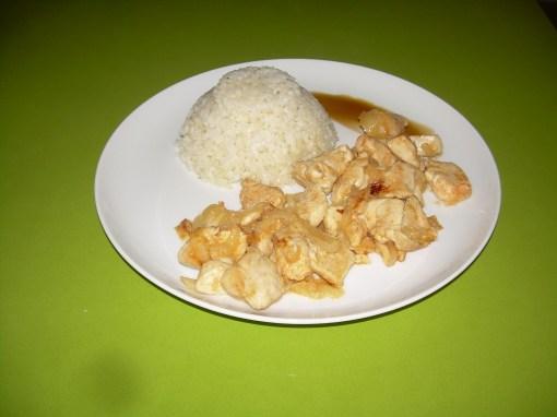 pollo_encebollado