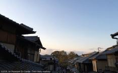©2019_Un_Passeport_En_Cavale_Japon_Kyoto_Tous_droits_réservés_1006