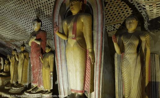 ©2019_Un_Passeport_En_Cavale_Sri_Lanka_Dambulla_Tous_droits_réservés_10