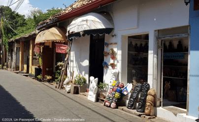 ©2019_Un_Passeport_En_Cavale_Sri_Lanka_Galle_Tous_droits_réservés_112