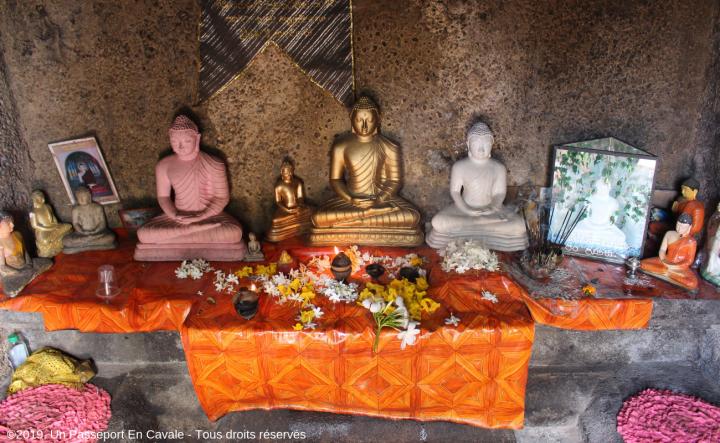©2019_Un_Passeport_En_Cavale_Sri_Lanka_Guide_De_Survie_Tous_droits_réservés_002