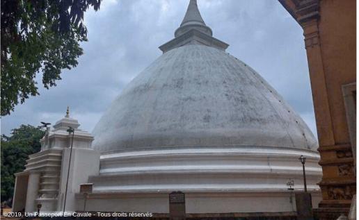 ©2019_Un_Passeport_En_Cavale_Sri_Lanka_Témoignages_Tous_droits_réservés_0051
