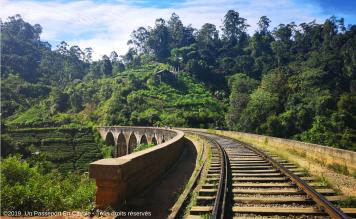 ©2019_Un_Passeport_En_Cavale_Sri_Lanka_Ella_Tous_Droits_Réservés_025