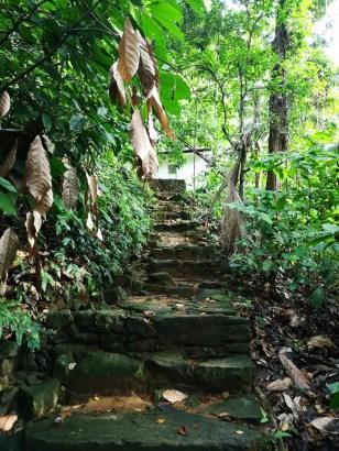 Copyright2019_Un_Passeport_En_Cavale_Sri_Lanka_Les_Rafting_Et_Canyoning_Kitulgala_Tous_Droits_Reserves_014