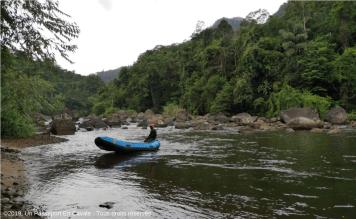Copyright2019_Un_Passeport_En_Cavale_Sri_Lanka_Les_Rafting_Et_Canyoning_Kitulgala_Tous_Droits_Reserves_07