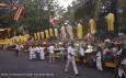 Copyright2019_Un_Passeport_En_Cavale_Sri_Lanka_Les_Jours_De_Poya_Tous_Droits_Reserves_015