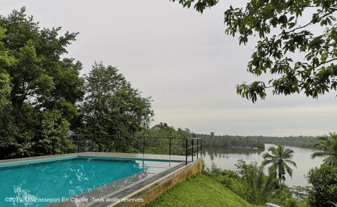 Copyright2019_Un_Passeport_En_Cavale_Hébergements_2020_Au_Sri_Lanka_002