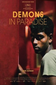 Demons_in_Paradise_poster