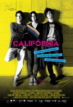 CALIFORNIA (2015) – DIR. MARINA PERSON (BRASIL) – DRAMA https://unpastiche.org/category/52peliculasdedirectoras/